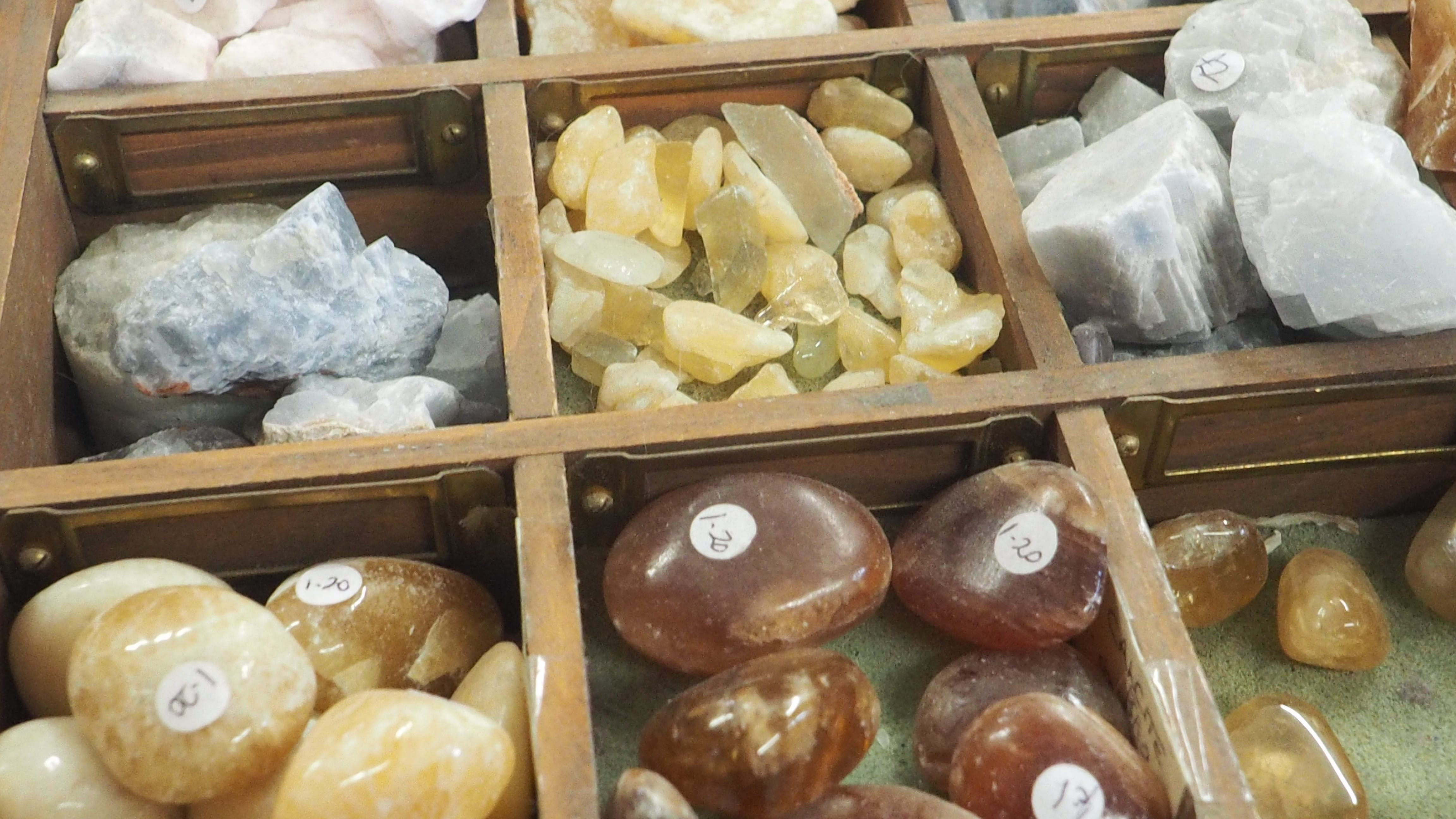 Free stock photo of shopping, crystal, crystals, mystical