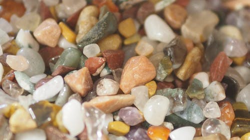 보석, 세미 보석, 예쁜 돌, 텀블러의 무료 스톡 사진