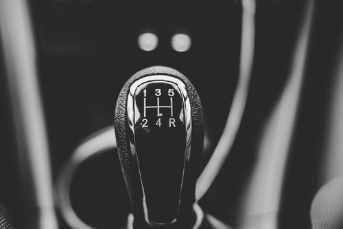Free stock photo of automobile, black, car, change