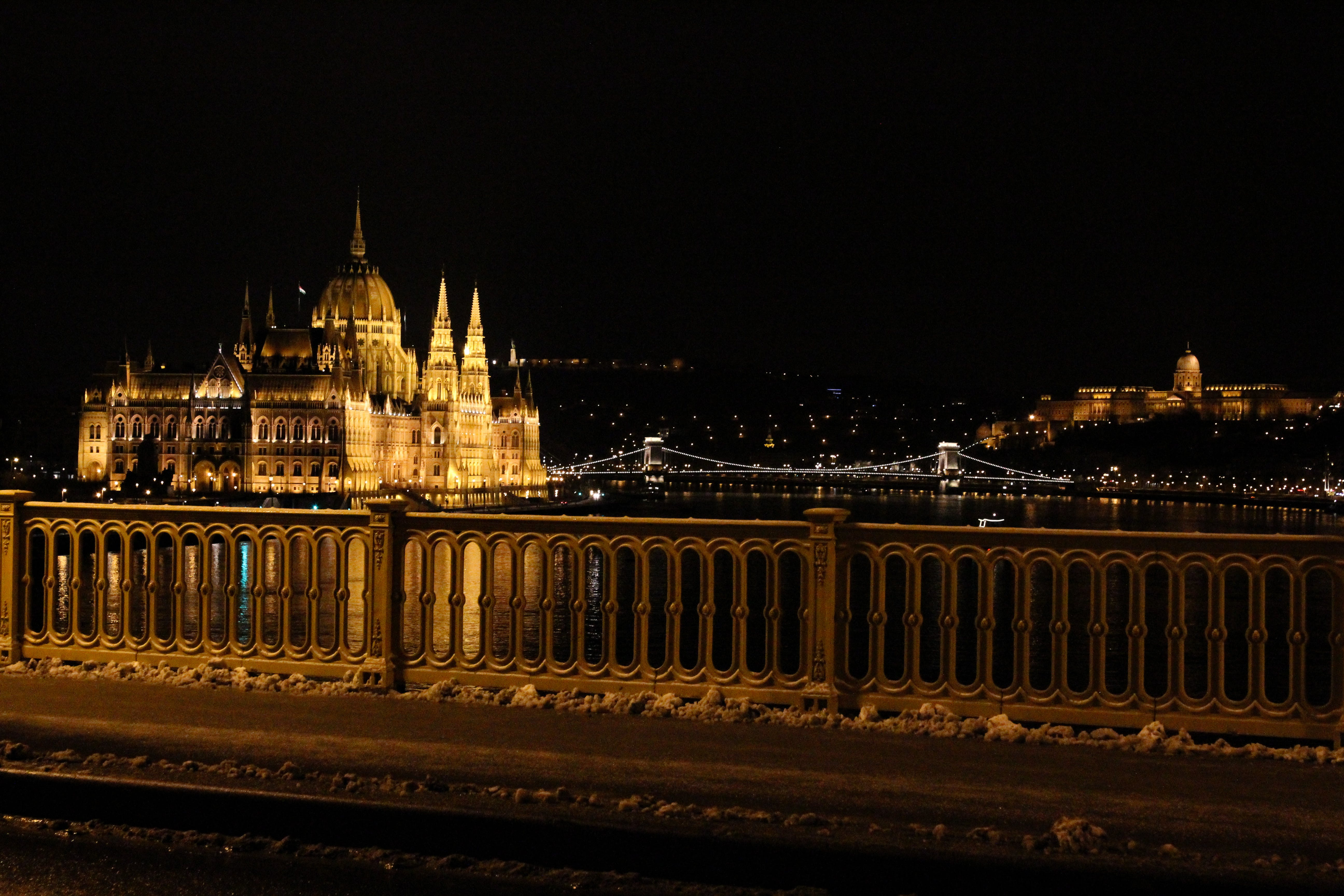 Free stock photo of #Budapest#Parlament#Danube