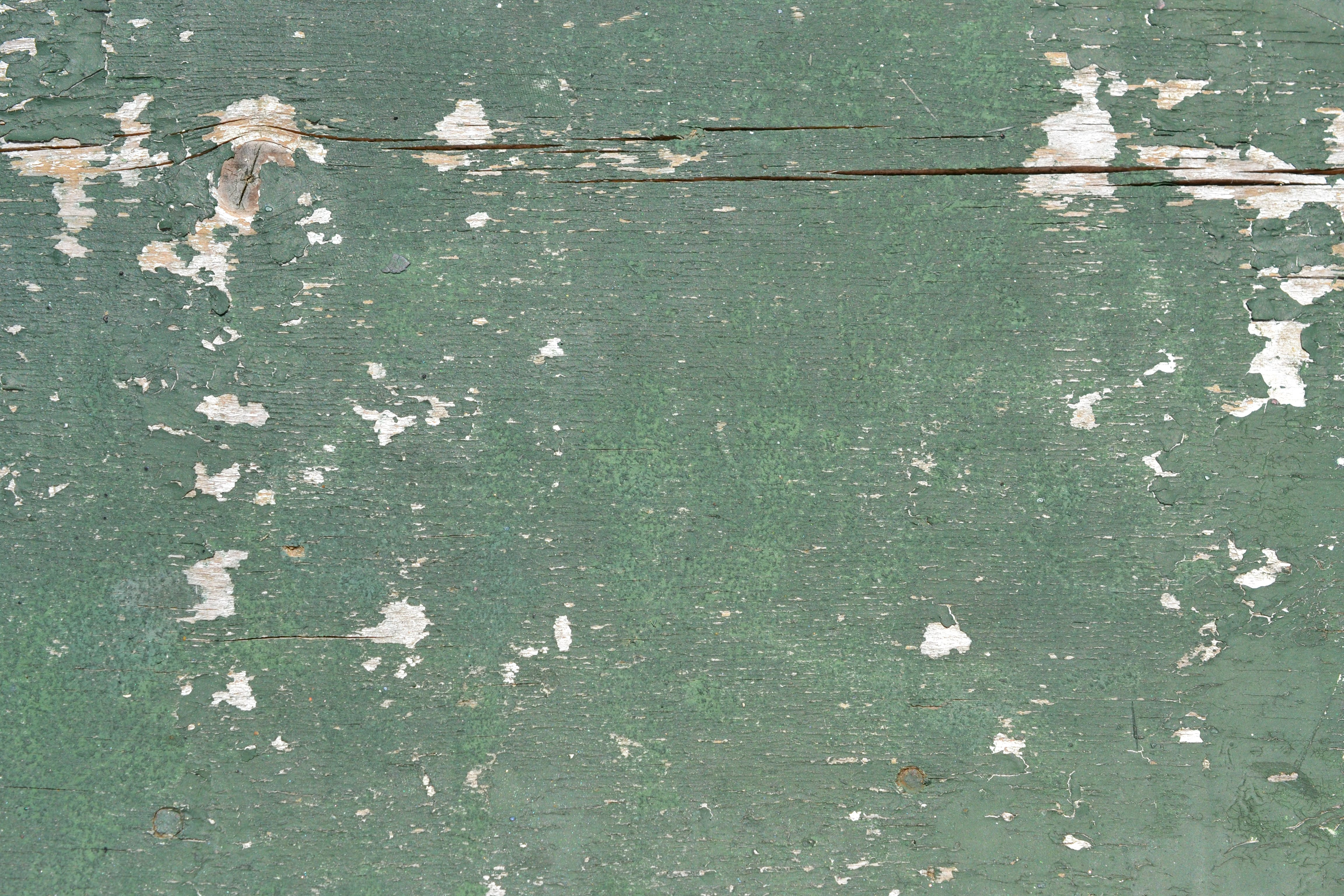Free stock photo of wood, texture, paint, old