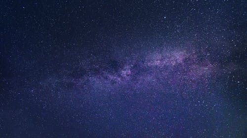 4k 桌面, galaxy, iPhone桌面, 三星桌面 的 免费素材照片