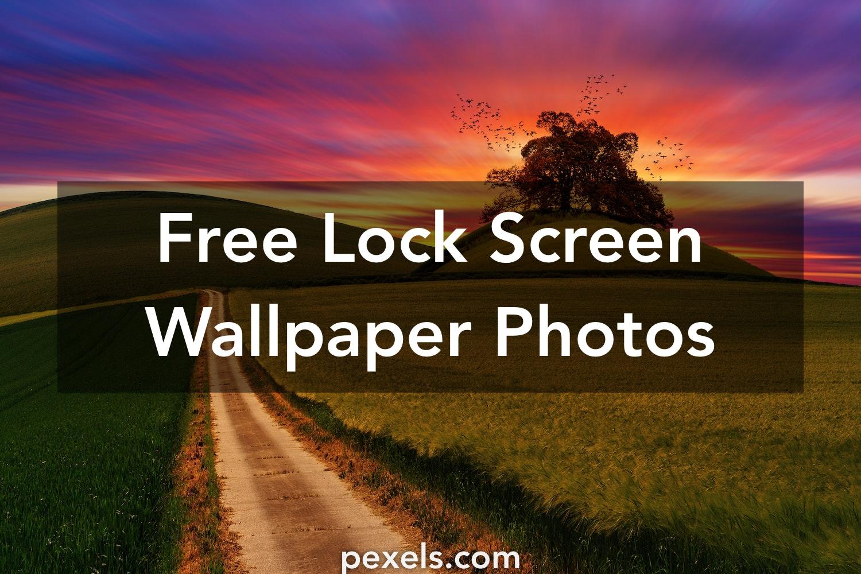 lock screen wallpapers pexels free stock photos