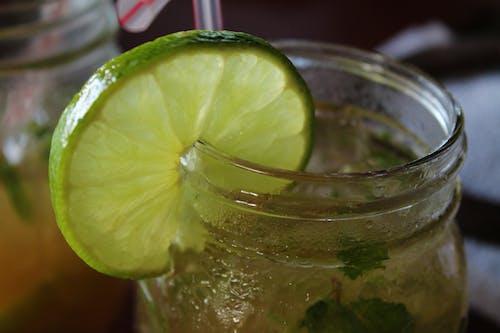 Foto d'estoc gratuïta de #lemon, #mojito #tamarindmojito #country #belize