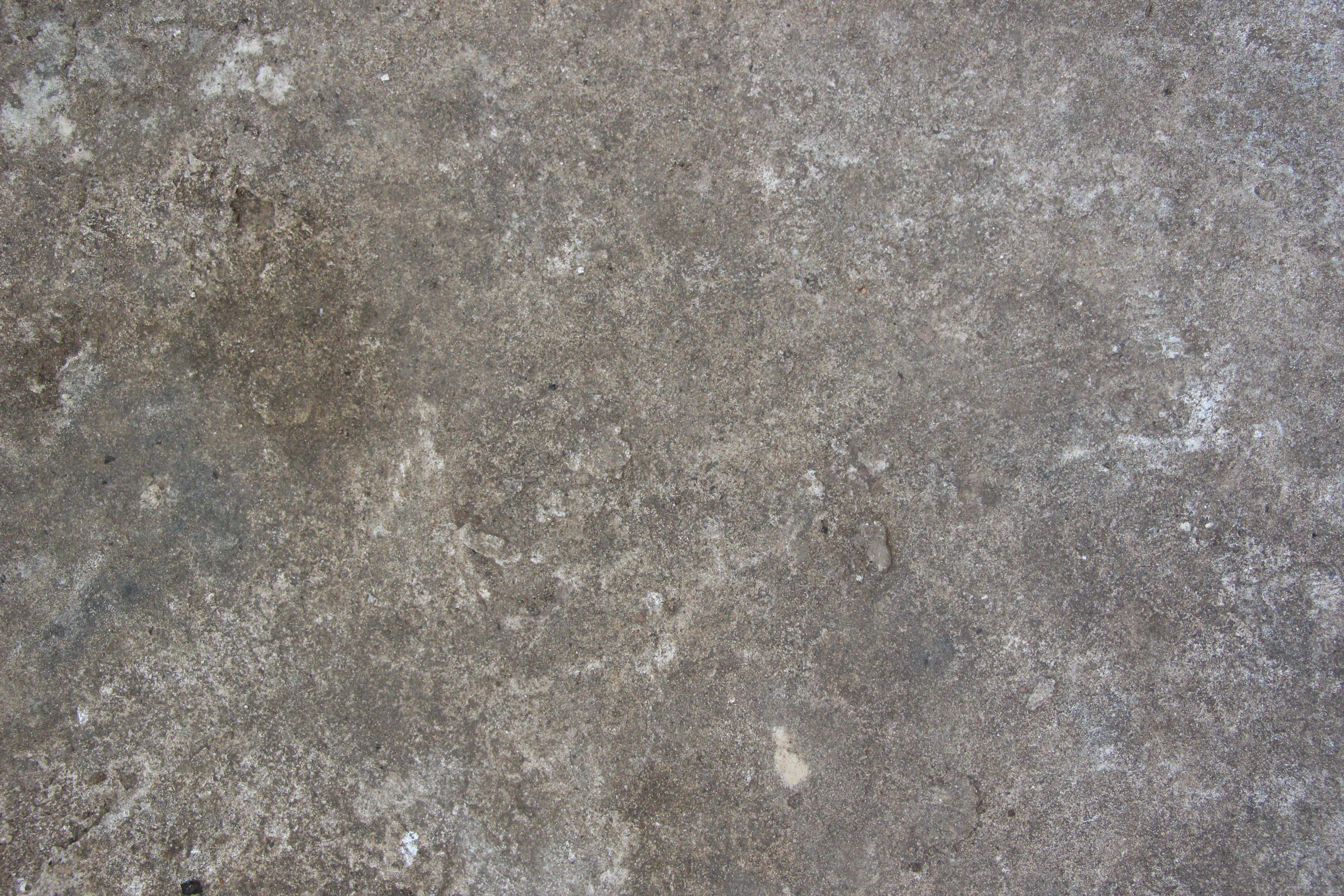 Free stock photo of grunge, texture, wall, wall texture