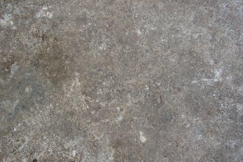 Kostnadsfri bild av grunge, textur, vägg, väggtextur