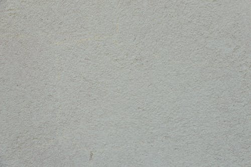 Free stock photo of soft, texture, wall