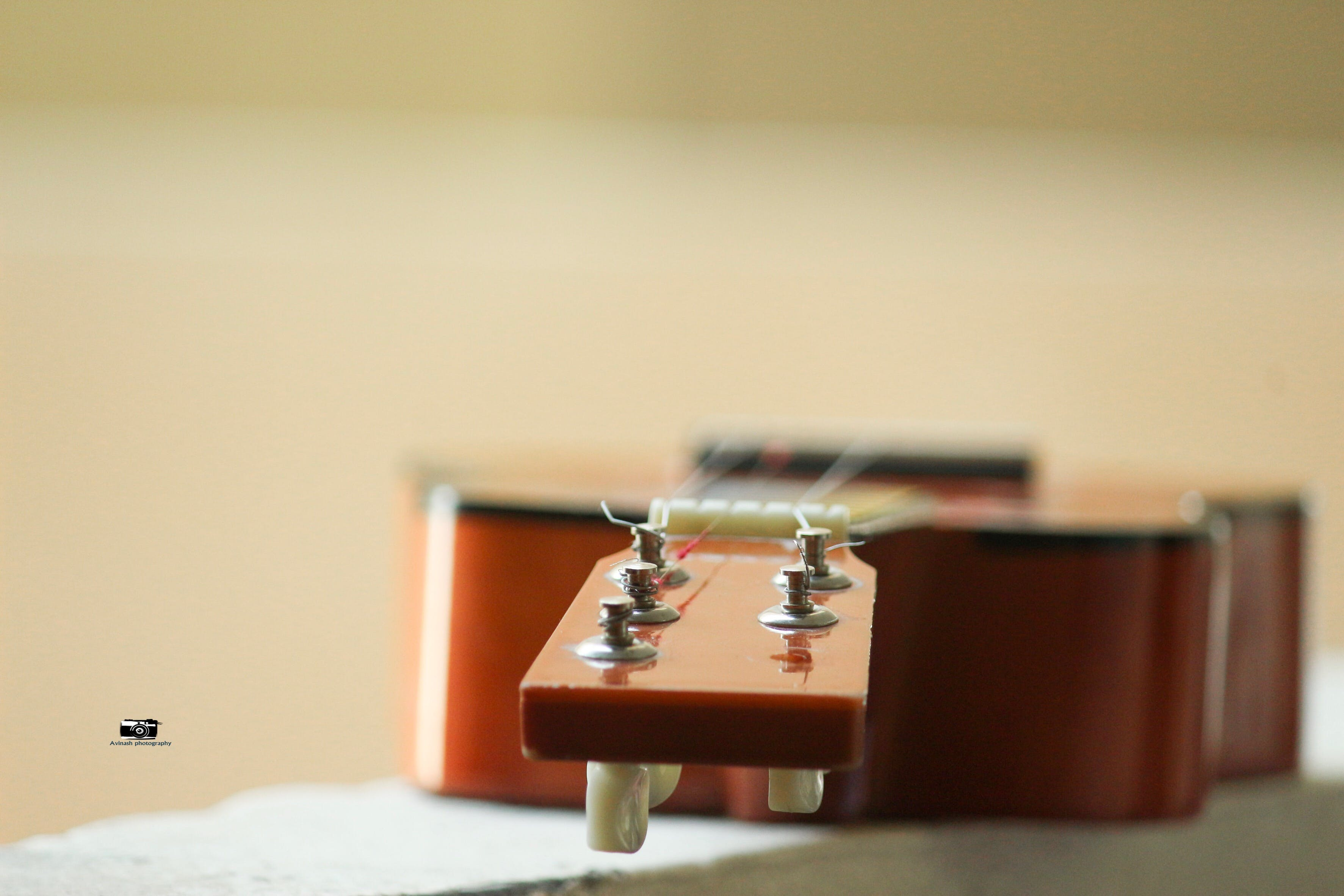 Free stock photo of 700D photography, canon, guitar