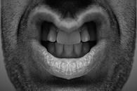 art, heart, teeth