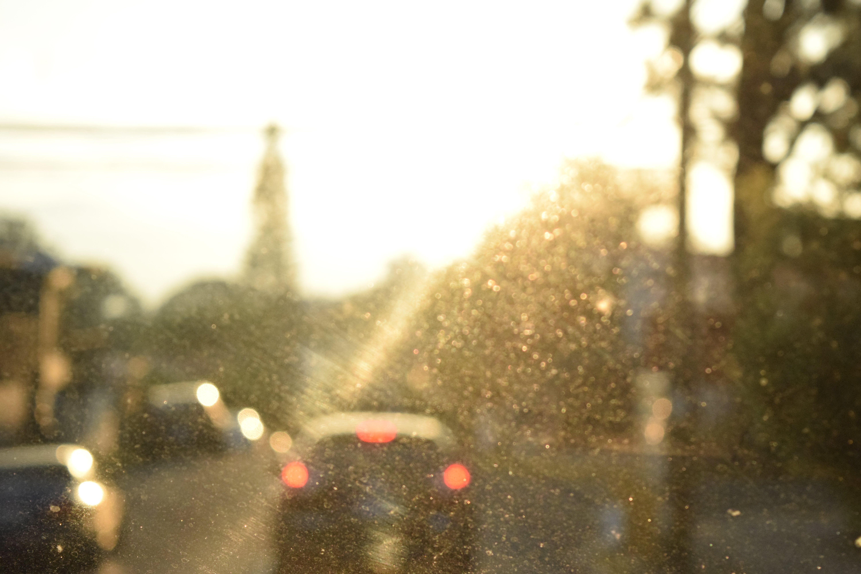 Free stock photo of city, street, car, urban