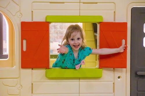 Ilmainen kuvapankkikuva tunnisteilla hymy, käynnistää, lapset, pelit