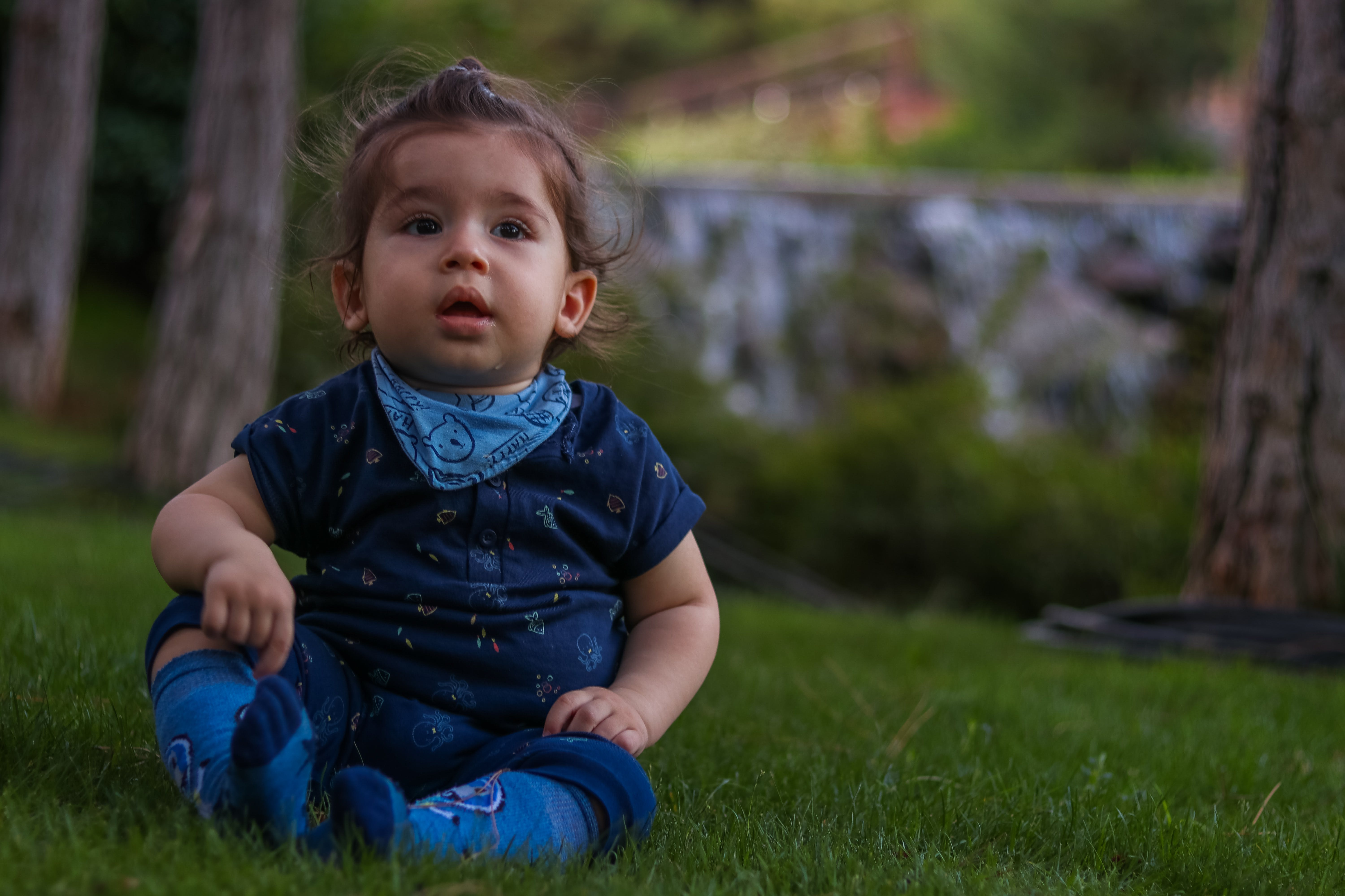 Free stock photo of baby, gaziantep, green, natural