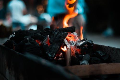Бесплатное стоковое фото с горение, гореть, горячий, горящий