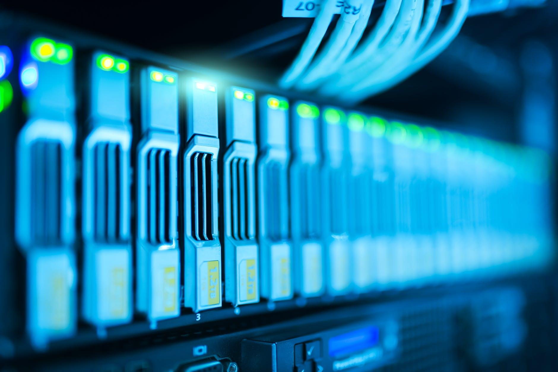 Manuales y tutoriales sobre Cloud Computing