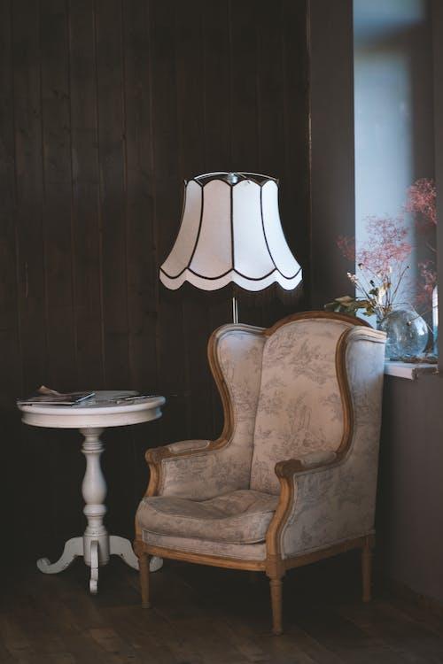 內部, 公寓, 原本, 咖啡桌 的 免费素材照片