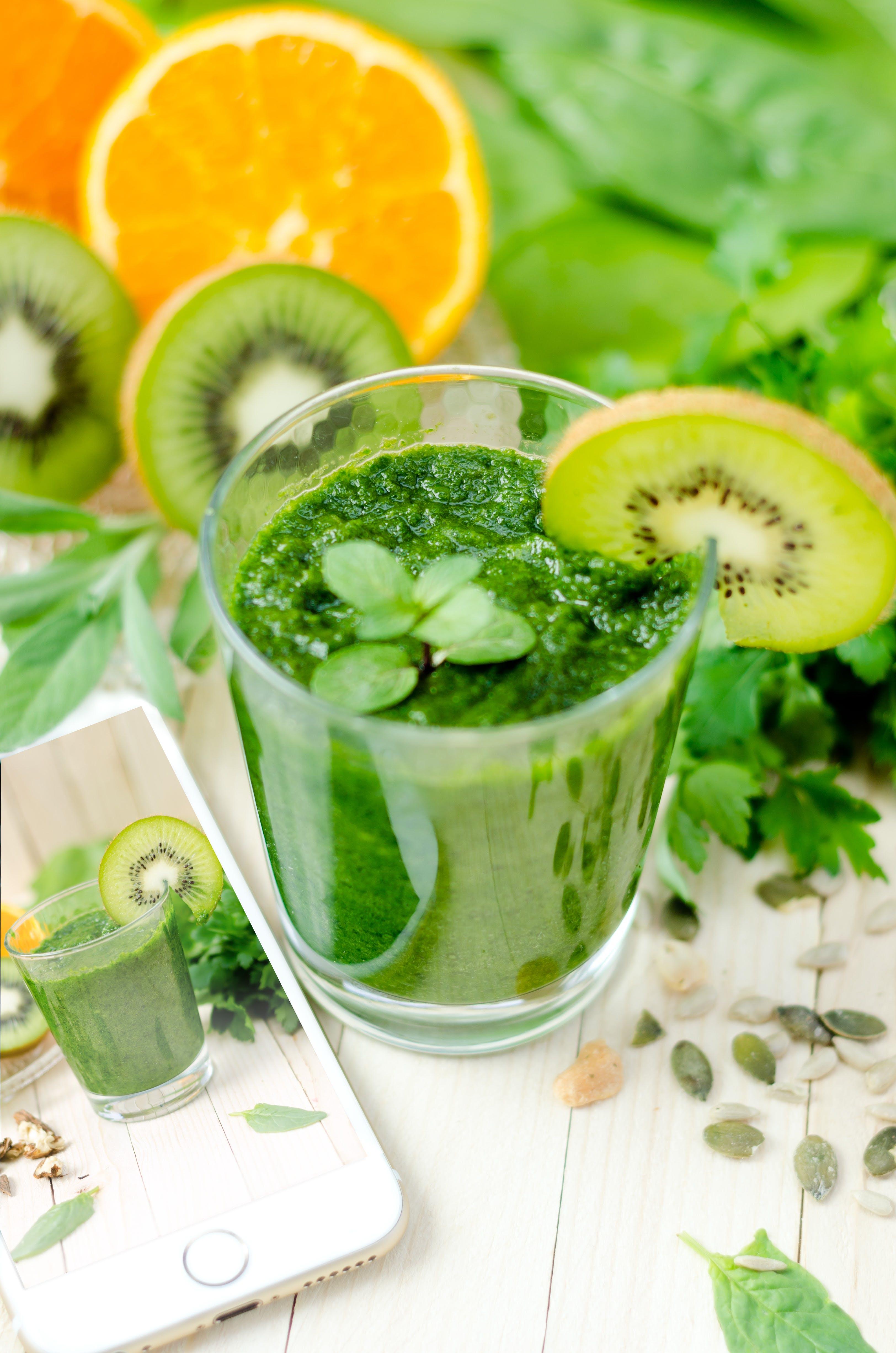 Foto d'estoc gratuïta de a dieta, beguda, colors, deliciós