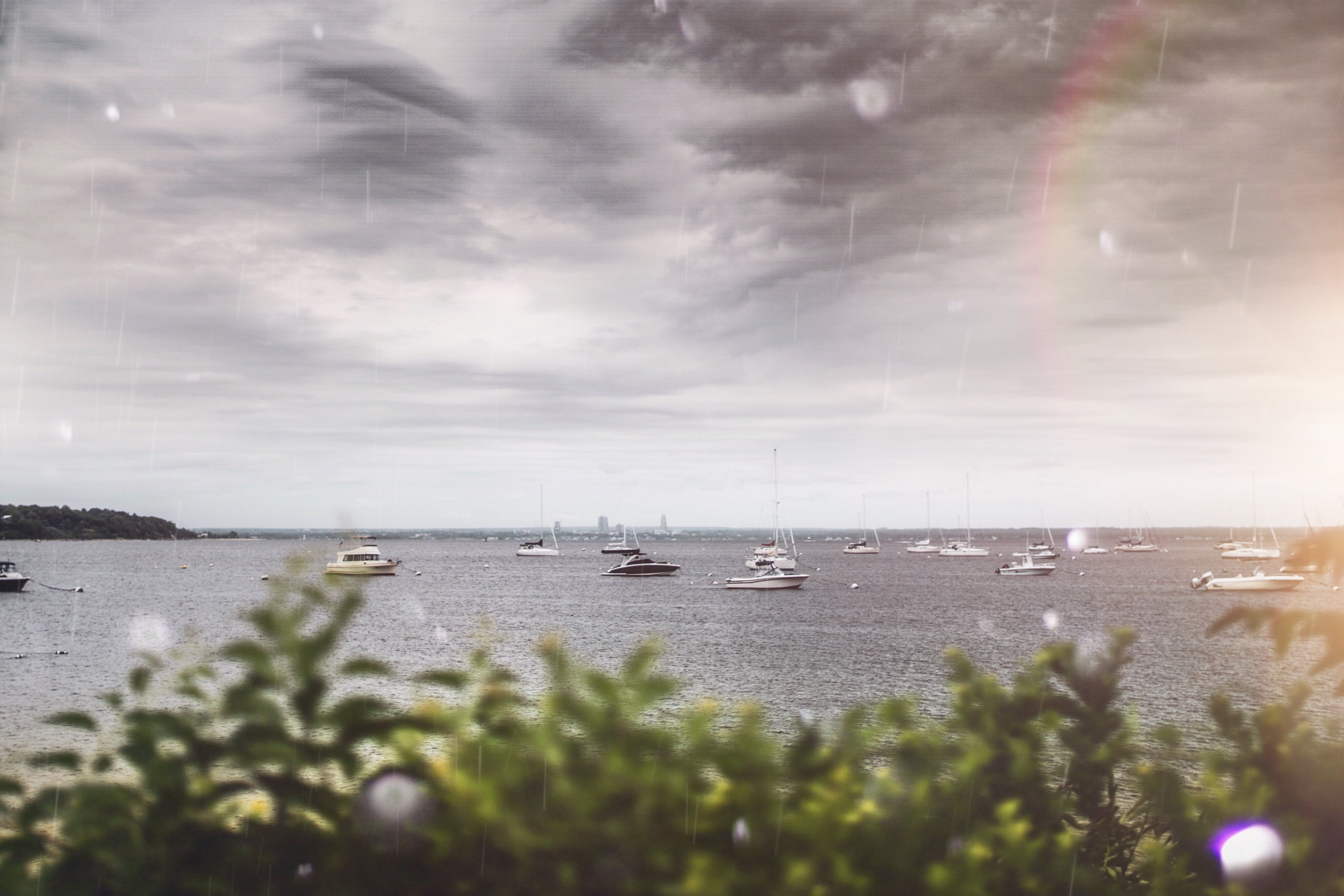 Free stock photo of 4k wallpaper, background, bay, boats