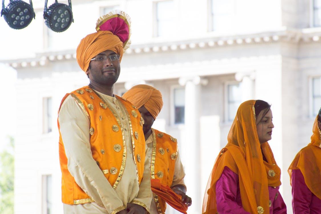 célébration, cérémonie, culture