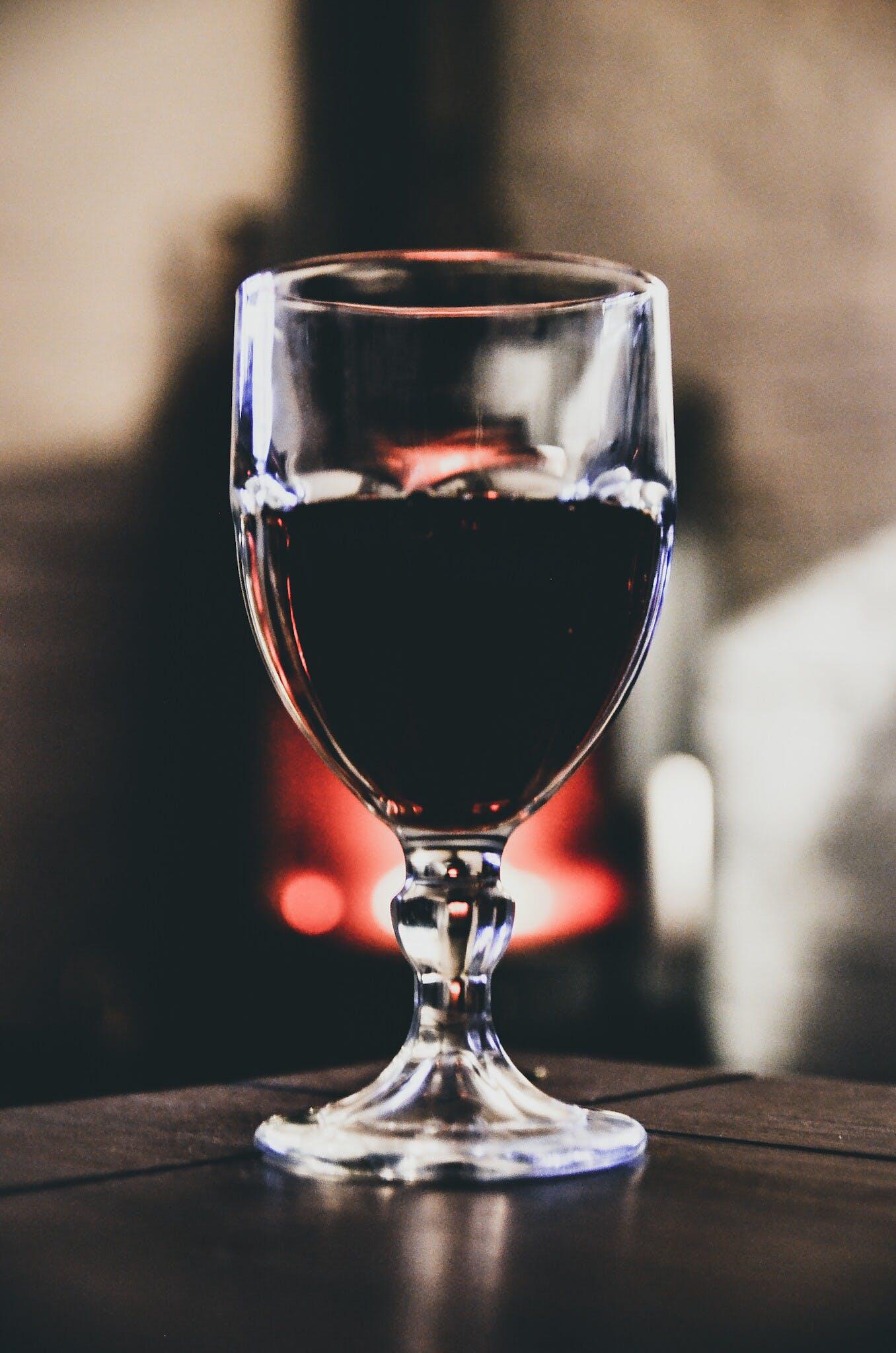 Free stock photo of wine glass