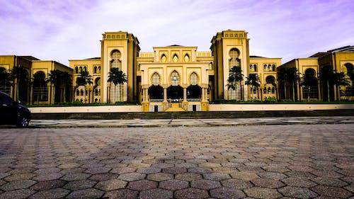 Imagine de stoc gratuită din clădire, fotografie, Malaezia, moschee