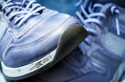คลังภาพถ่ายฟรี ของ รองเท้า, รองเท้าผ้าใบ, โคลสอัป