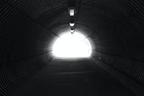 Foto profissional grátis de aço, escuro, industrial, sujeira