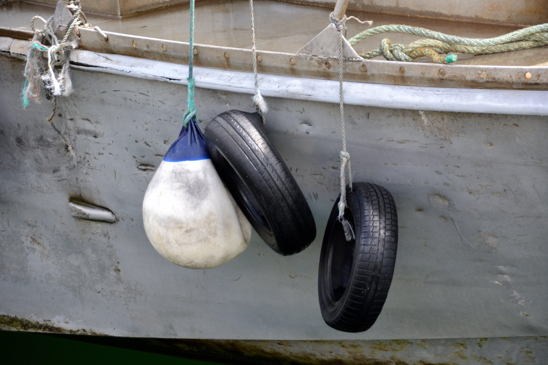 Foto profissional grátis de aquático, bateau, coque de bateau, navegação