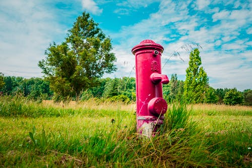 Free stock photo of cloud, drink, drinkable, fire hydrant
