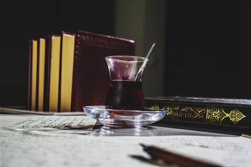 Foto d'estoc gratuïta de Alcorà, beguda, copa, got