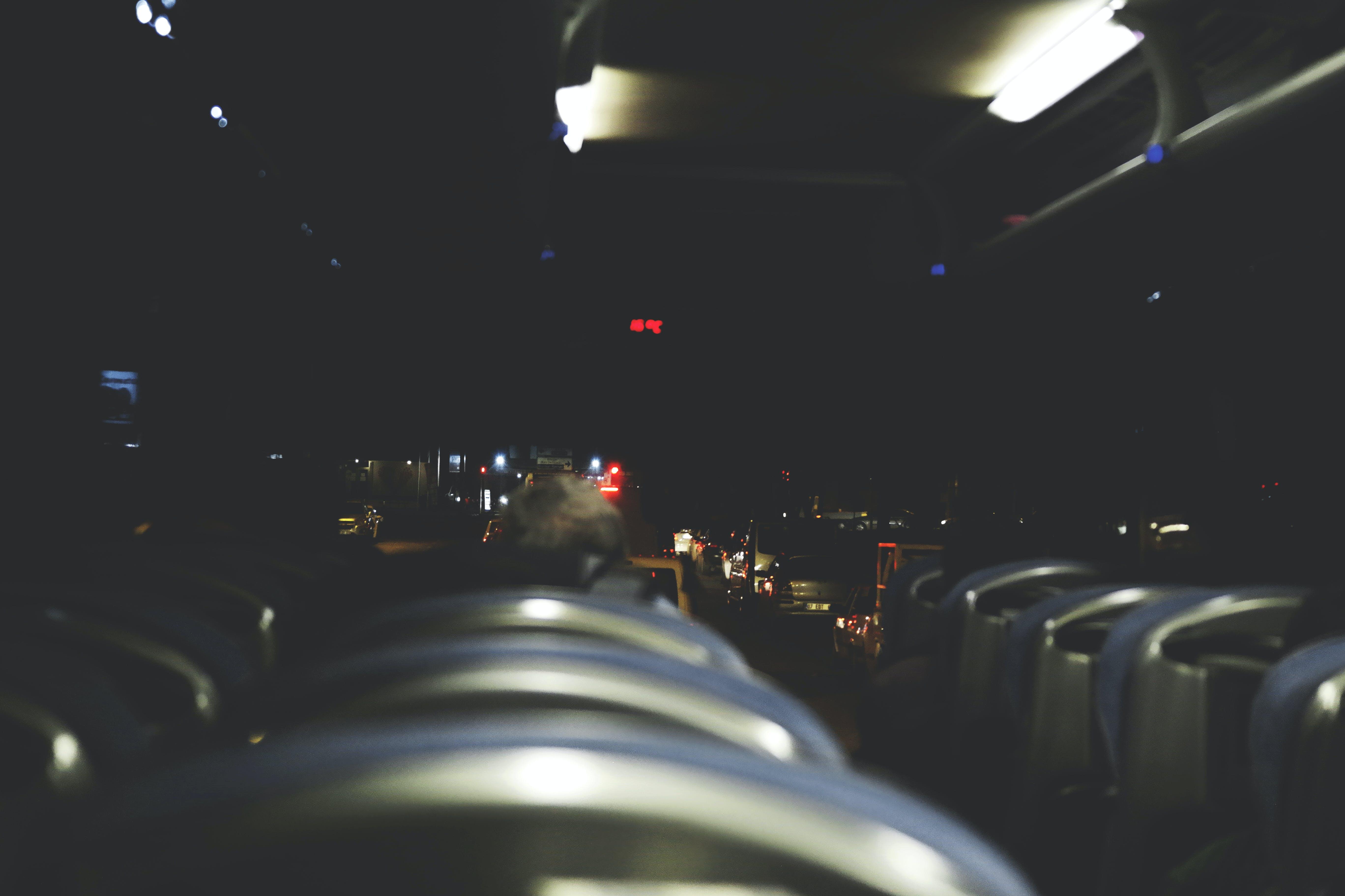 Free stock photo of black, nice, road, vsco