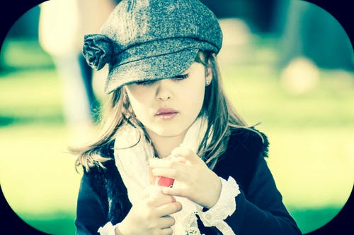 Бесплатное стоковое фото с дети, красота