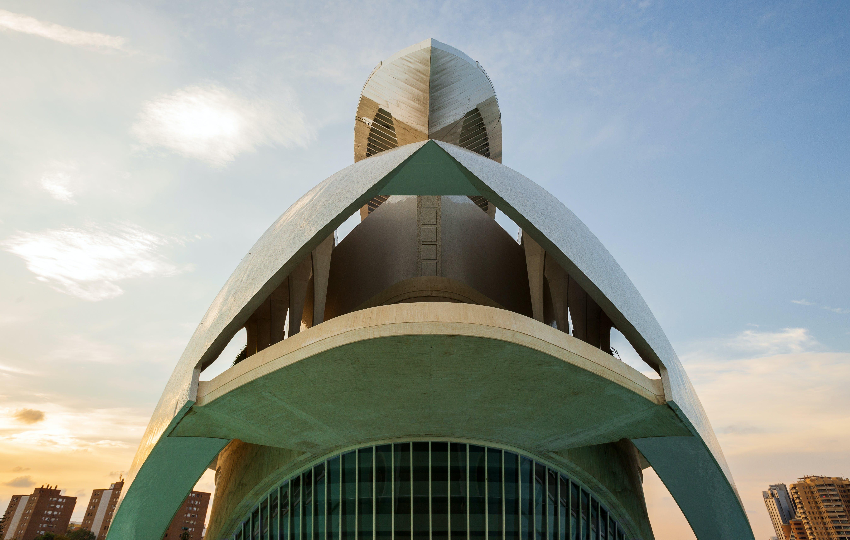 コンテンポラリー, モダン, 建築, 建築デザインの無料の写真素材