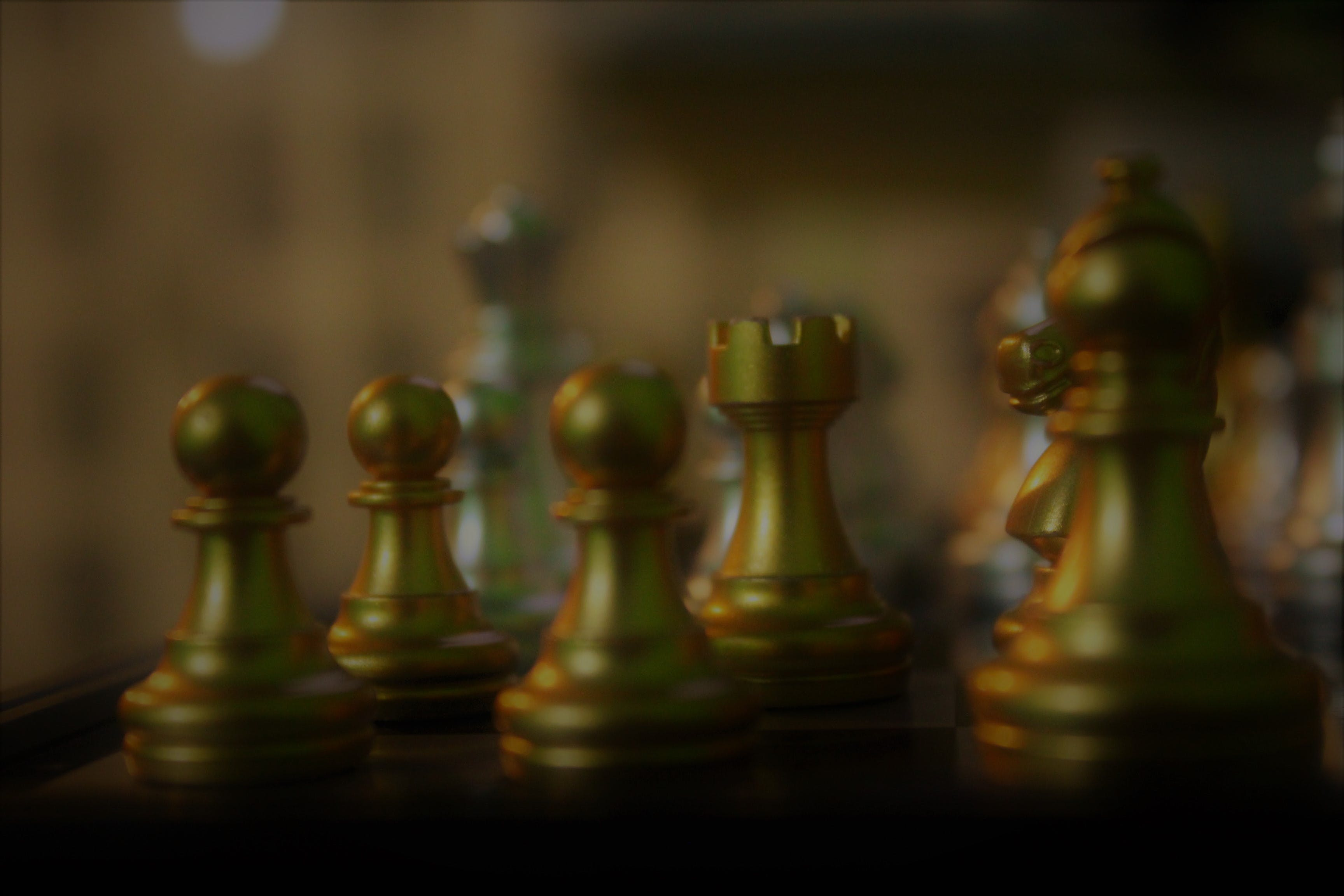 Free stock photo of board game, chess, chess board, chess piece