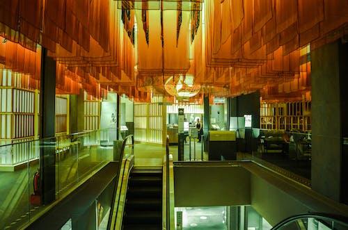 Imagine de stoc gratuită din centru comercial, cultură japoneză, Malaezia, Mall