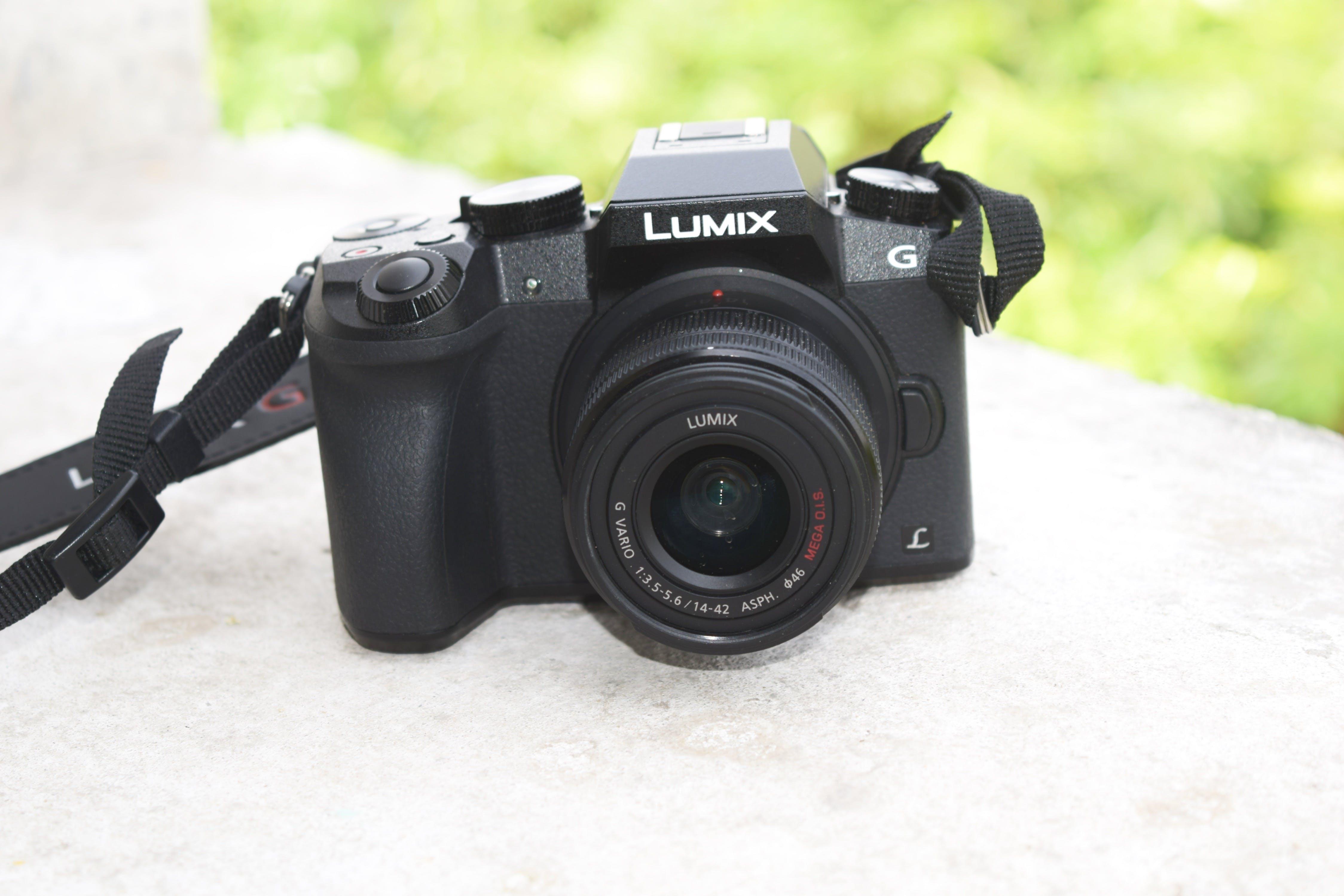Free stock photo of camera, camera lens, digital camera, dslr