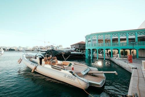 Základová fotografie zdarma na téma cestování, čluny, fotka, fotografie