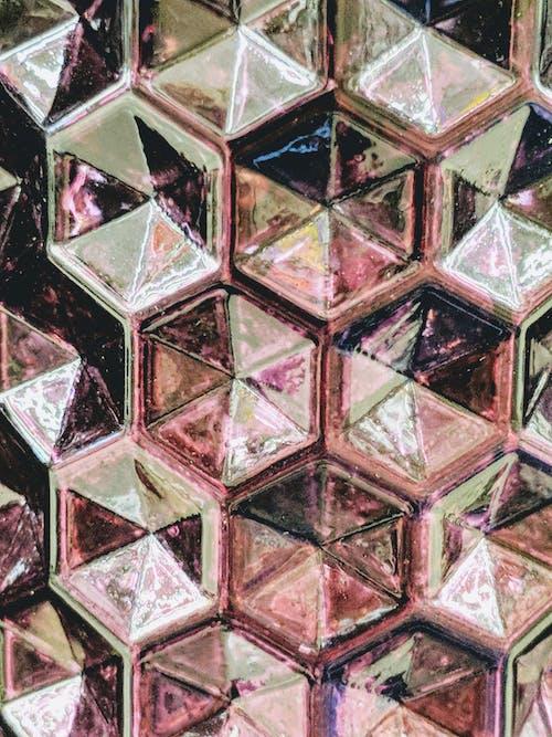 Kostnadsfri bild av bakgrund, bakgrundsbild, bourgogne, glas
