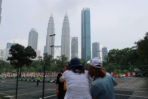 말레이시아의 무료 스톡 사진