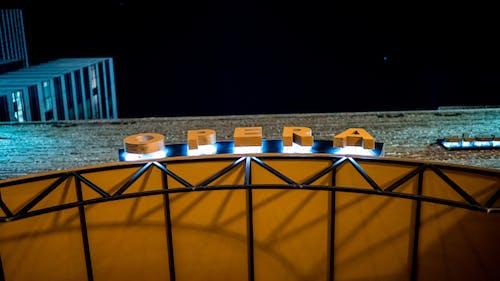 Darmowe zdjęcie z galerii z atlanta, opera