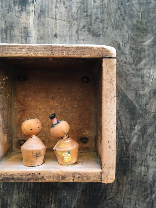 Безкоштовне стокове фото на тему «коханці, пара, японська культура»