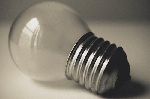 Ảnh lưu trữ miễn phí về bóng đèn, cận cảnh, chén, Công nghệ