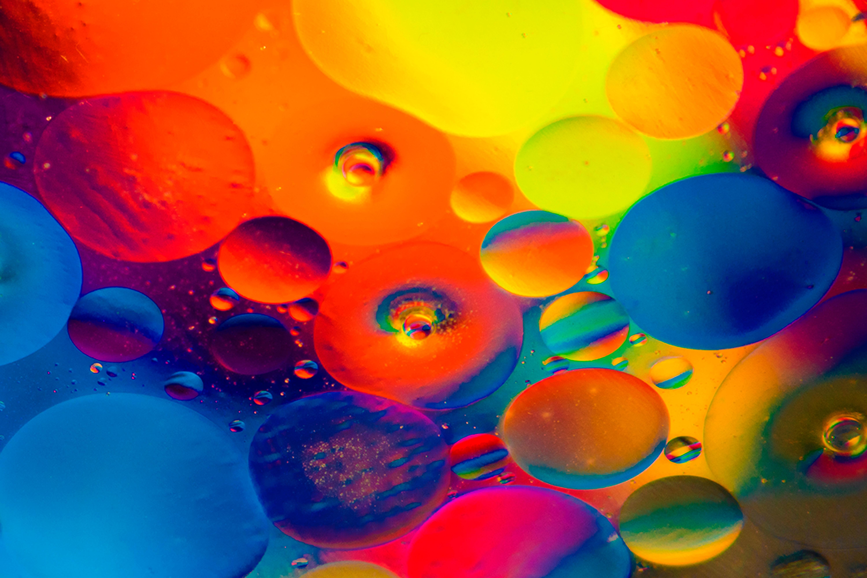 Blasen Ist Eine Kunst