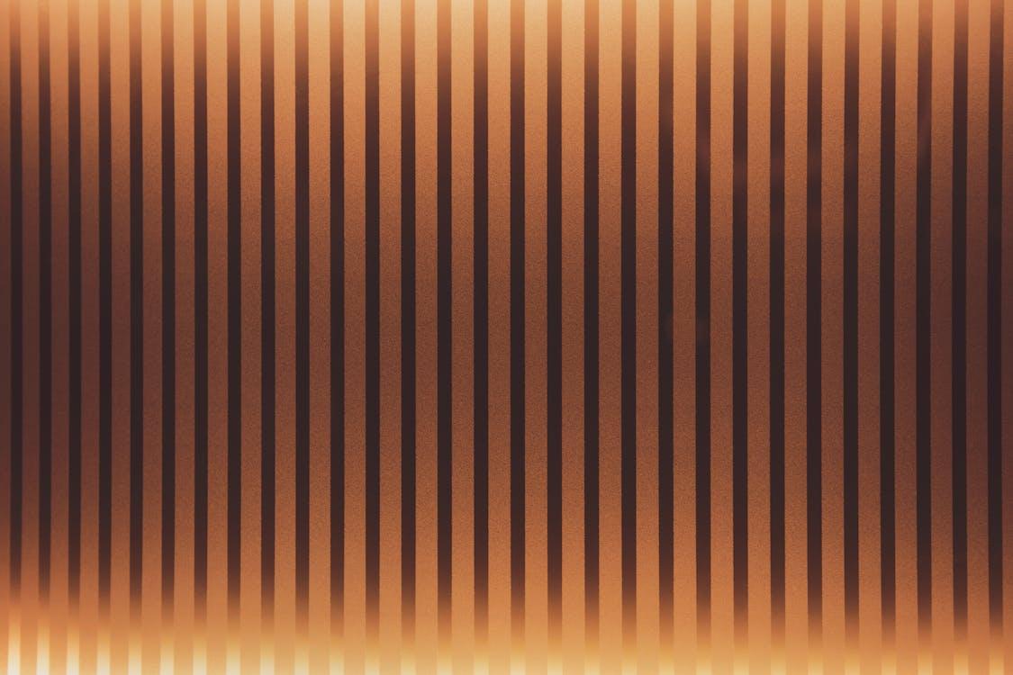 Orange Graphics Design