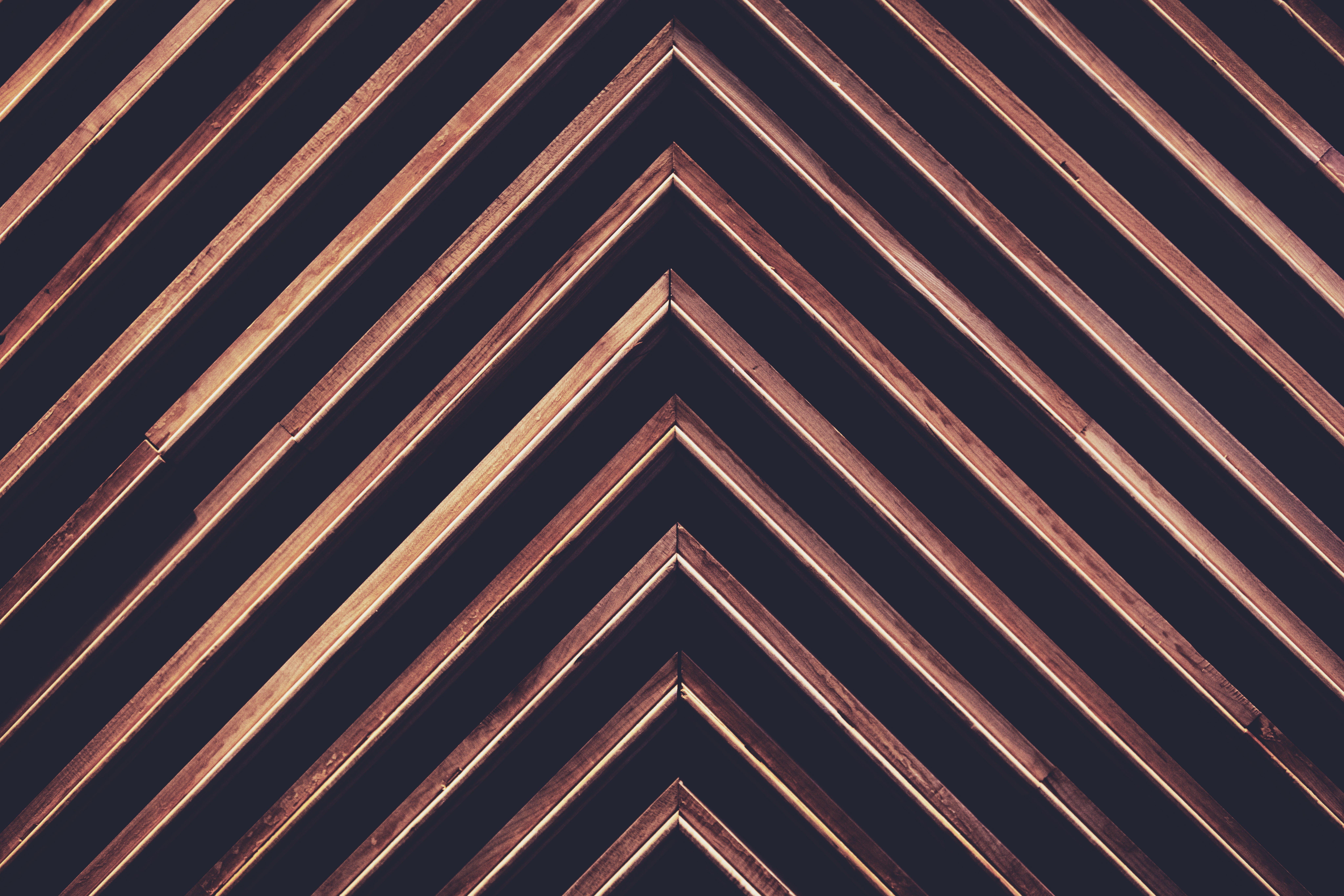 Fotos de stock gratuitas de arquitectura, contemporáneo, diagonal, diseño