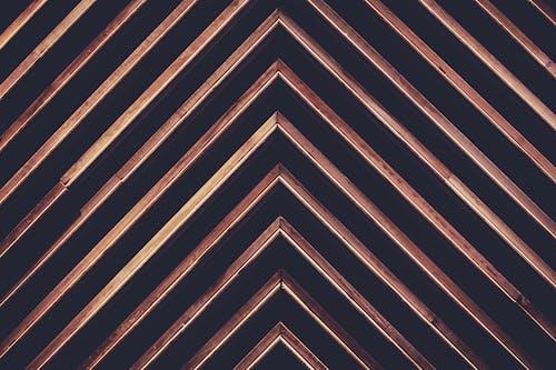 Ảnh lưu trữ miễn phí về gỗ, hình dạng, hình học, kết cấu
