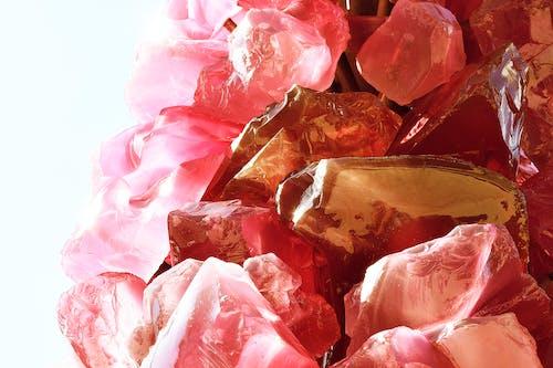Fotos de stock gratuitas de Arte, cristal, escultura, gemas
