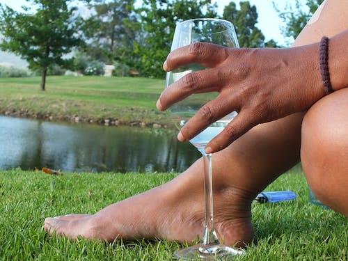 Free stock photo of #wine #glass