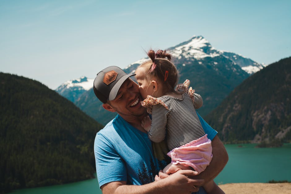 Toddler Friendly Vacations