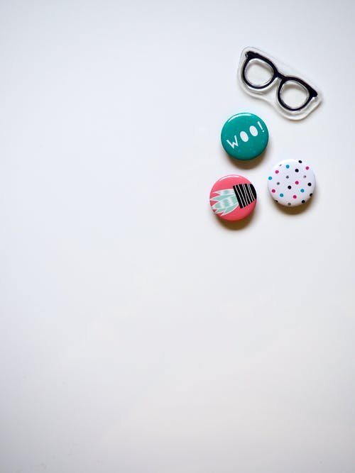 Free stock photo of blog, blogging, copywriter, create