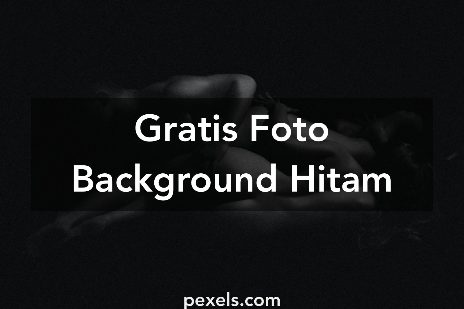Download 44 Koleksi Background Hitam Cerah Paling Keren